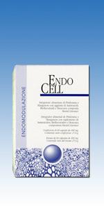 Endo Cell